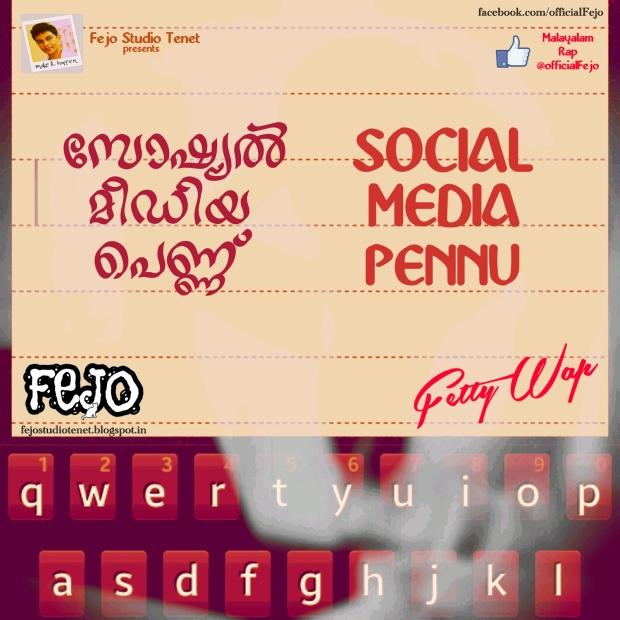 social media pennu cover album.jpg
