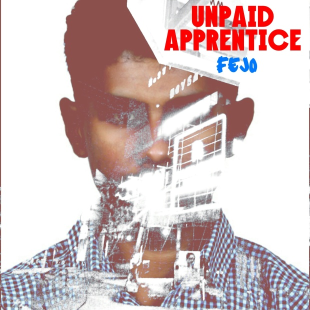 unpaid apprentice - cover art.jpg