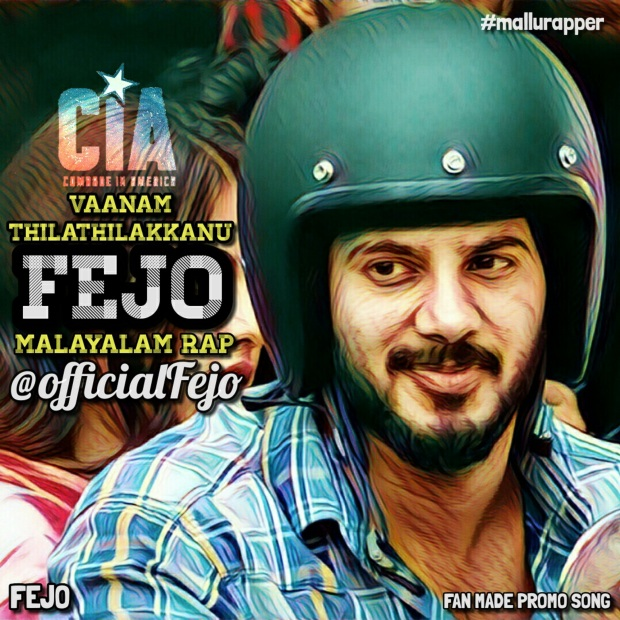 cia dq vk song poster